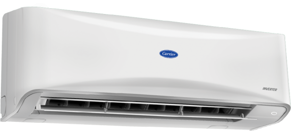 CARRIER-HI-WALL-SPLIT-AIR-CONDITIONER-akpo-oyegwa-refrigeration-company..