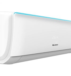 Gree 2HP Split Air Conditioner – LOMO Inverter SERIES