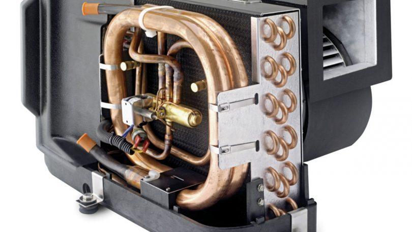 HVAC consultants in Nigeria